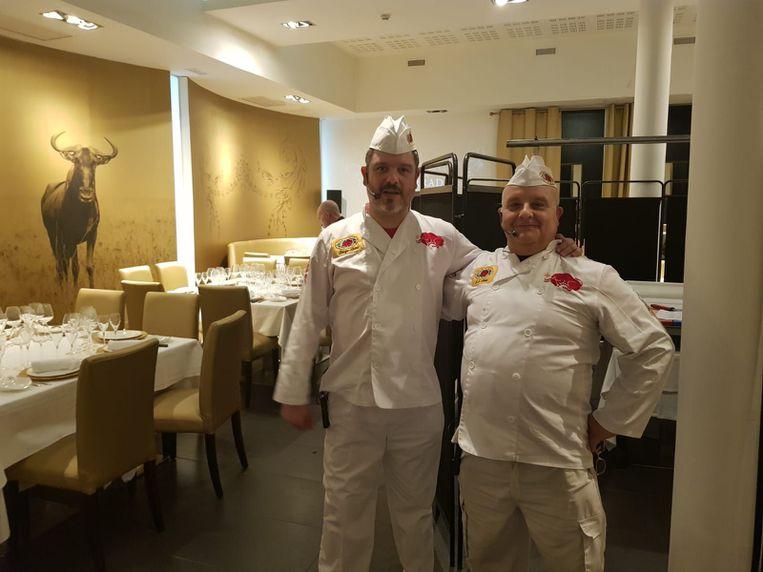 Carnicería a domicilio en Cornellá de Llobregat
