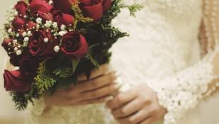 Ramos de novia y decoración para bodas