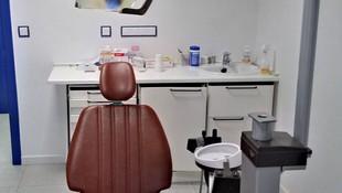 Dentista en Santiago de Compostela