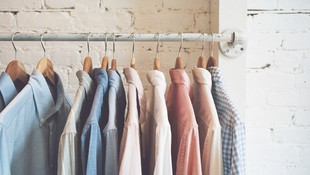 Arreglos de ropa en Bilbao