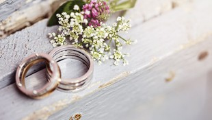 Invitaciones de boda en La Rioja