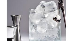 Fabricante de hielo macizo en Madrid sur