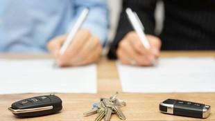 Despacho abogados: laboral, herencias,divorcios... en Ciudad Real