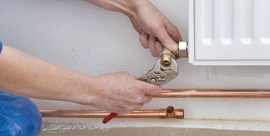 Instalación y mantenimiento de sistemas de calefacción en Ripollet|Gaserveis