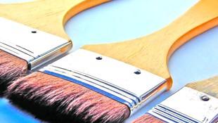 Pintores de Fachadas Igualada