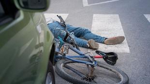 Reclamación de indemnizaciones por accidentes en Murcia