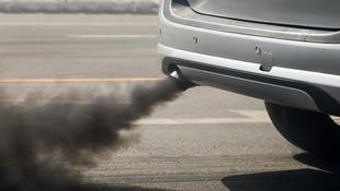 Reduce la contaminación con la descarbonización