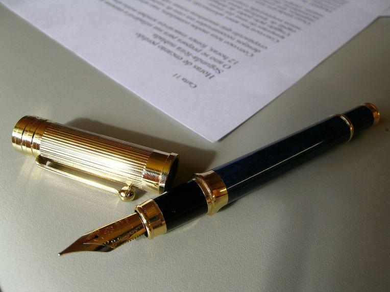 Abogados especializados en derecho civil
