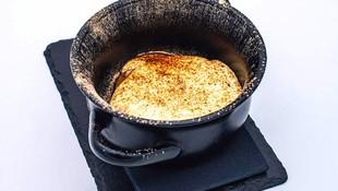 Cocina internacional en Maspalomas