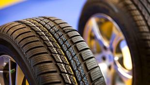 Servicio de neumáticos para coche en Xirivella