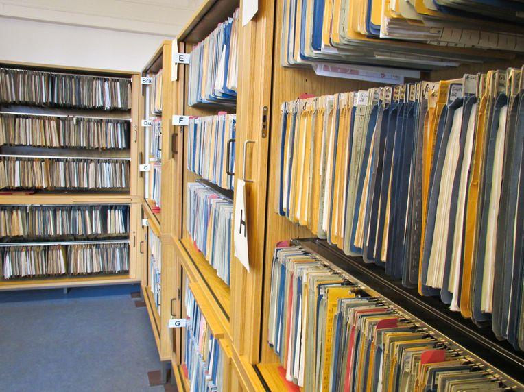 Asesoría fiscal, laboral y contable en Lugo