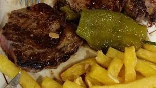 Carnes de excelente calidad en Alcorcón