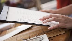 Restaurante menú diario en Elche