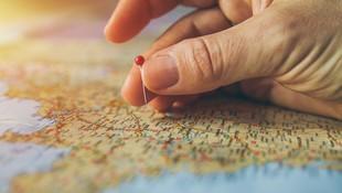 Alta calidad en impresión de mapas y planos