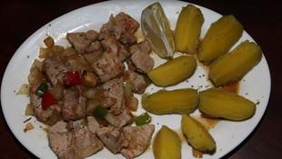Cocina tradicional canaria
