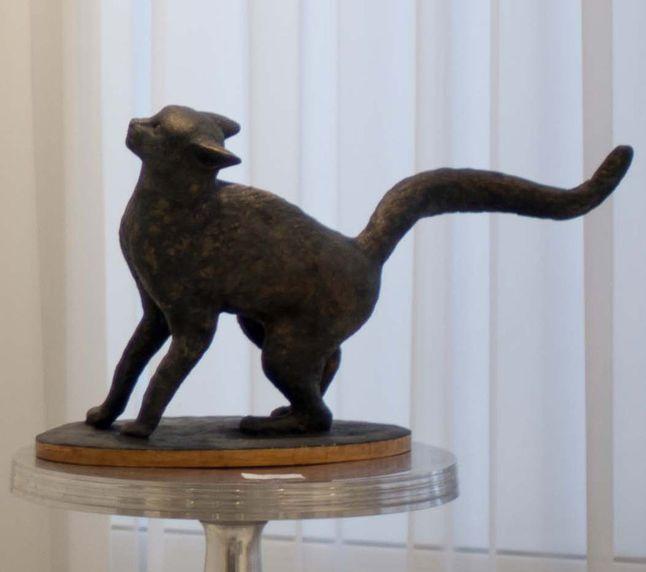 Modelado y escultura