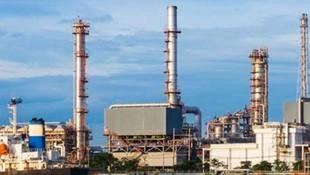 Contamos con instalaciones de prefabricado, estructuras y mecanización