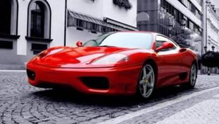 Instalaciones en vehículos de alta gama