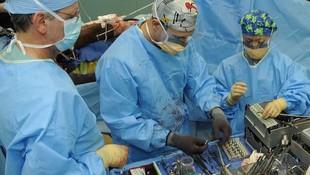 Unidad de Urología Dr. Crespi. en Palma de mallorca  Palma de Mallorca http://www.drcrespiurologo.es/es/
