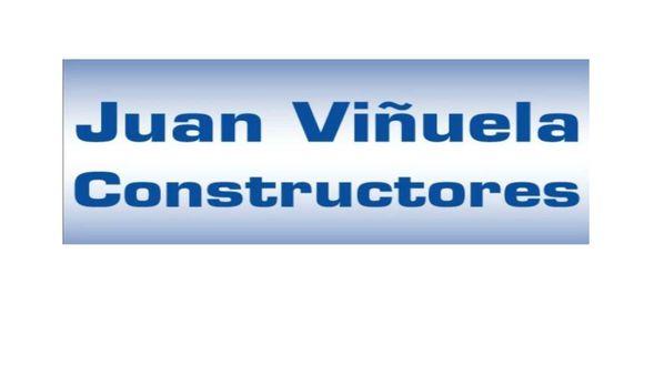 Empresa de construcción Zamora