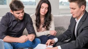 Asesoramiento laboral para autónomos, pequeñas y medianas empresas