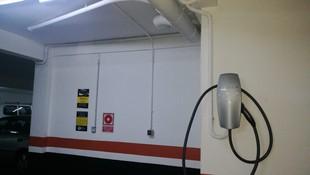 Instalaciones y reparaciones eléctricas en Hospitalet de Llobregat