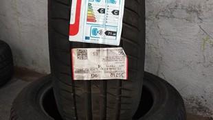 Contamos con una gran variedad de neumáticos