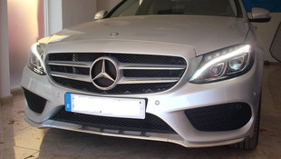 Instalación de alarmas para vehículos en Alicante
