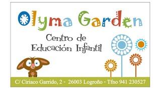 Guardería Infantil Arco Iris