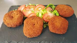 Especialidades de la gastronomía canaria