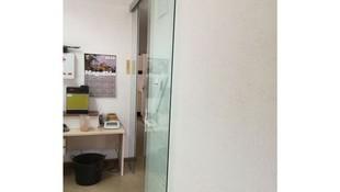 Puertas correderas en Zaragoza