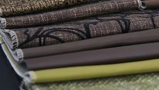 Las mejores telas para tapicerías