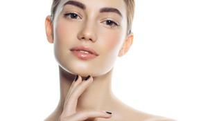 Estética facial en Alcobendas