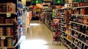 Distribuidores al por mayor de productos alimenticios en Cuenca