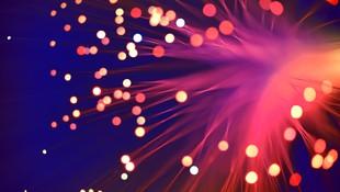 Internet: ADSL y fibra óptica para empresas