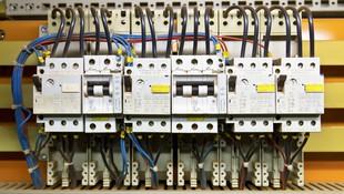 Instalaciones eléctricas residenciales en  Sant Cugat