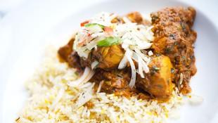 Cocina canaria en El Hierro