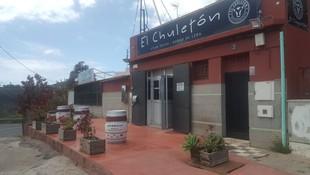 Restaurante comida casera Las Palmas de Gran Canaria