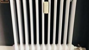 Empresas de calefacción en Badajoz