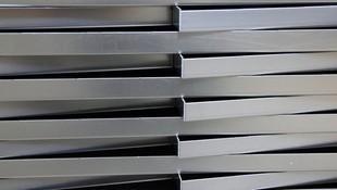 Fabricante de mobiliario en acero inoxidable