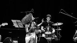 Escuela de música con amplia experiencia en Tarragona