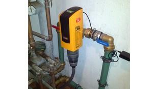 Instalaciones de gas en Oviedo