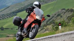 Seguro de Moto Flexible Axa
