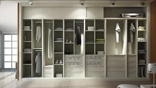 Interiores de varias calidades