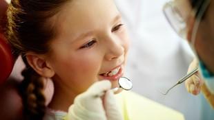 Ortodoncia infantil Avilés