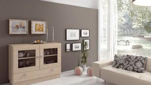 Muebles baratos Carabanchel