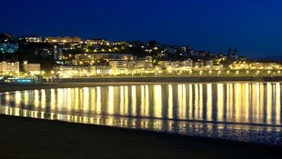 Administrador de fincas en San Sebastián