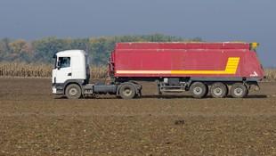 Transportes nacionales e internacionales a granel