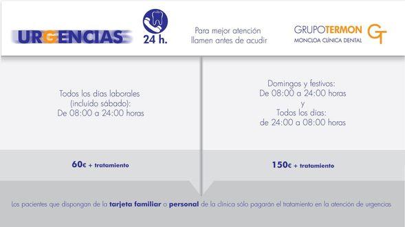 URGENCIAS PARA WEB 1920X1080-b