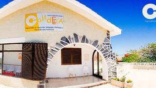 Centro multidisciplinar en Santa Cruz de Tenerife